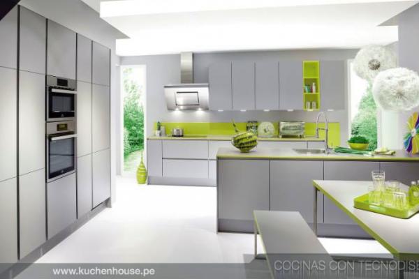 Cocinas lanzarote muebles de cocina y armarios en lanzarote for Muebles de cocina alemanes
